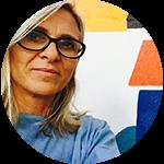 Monica Stefanelli |Vendere un Libro
