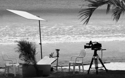 Video magnetici: Come Creare Video Online in 4 Mosse