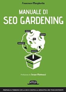 seo gardening margherita