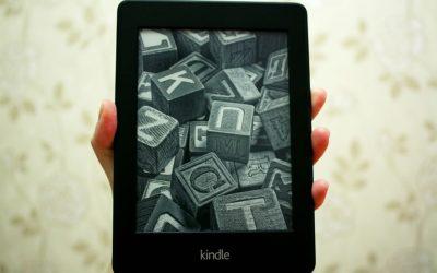 Libro Digitale o Cartaceo?