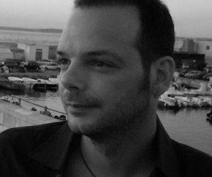 Ferdinando Signorelli: Blog e Posizionamento sui Motori di Ricerca