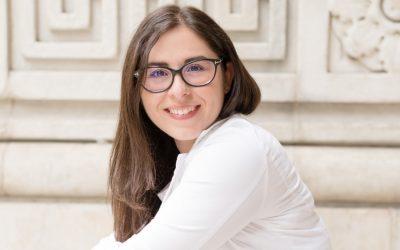 [INTERVISTA] Federica Piacentini: Che cosa fa un Editor?