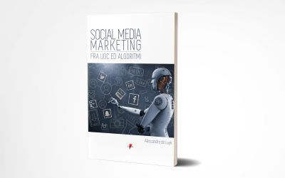 Social Media Marketing: dalla Stampa ai Social