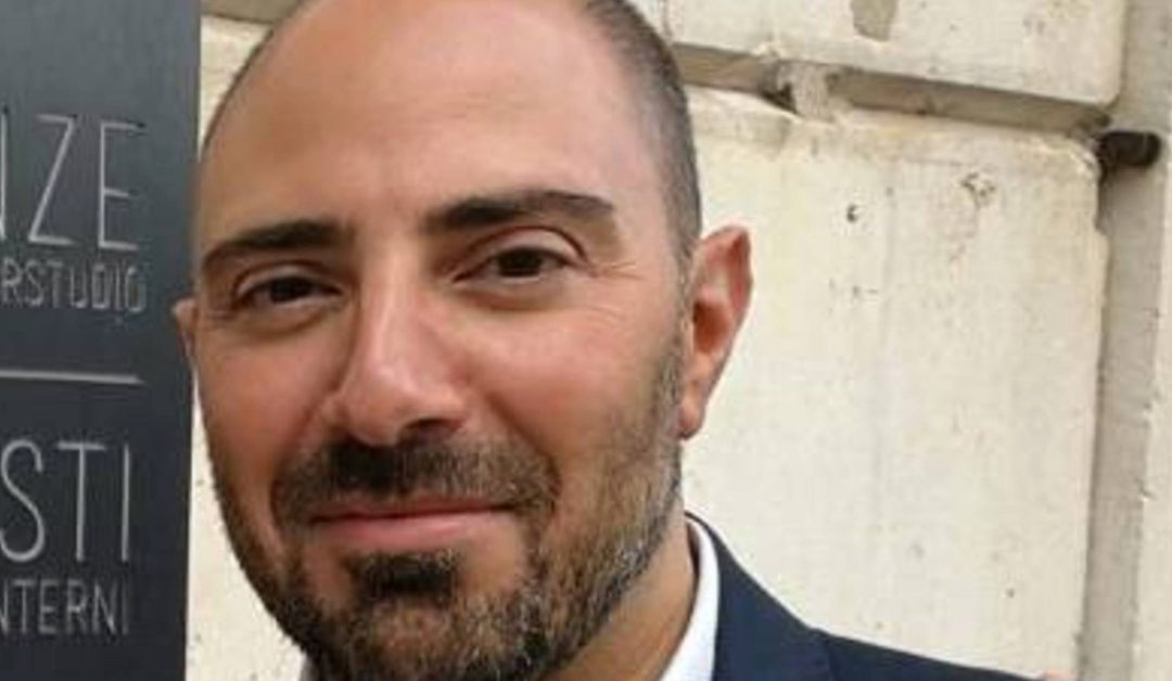 Aaronne Colagrossi: Perché ho scelto il Self Publishing